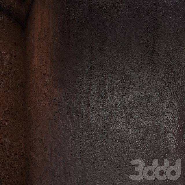 Декоративная Штукатурка 514 - 8K Материал