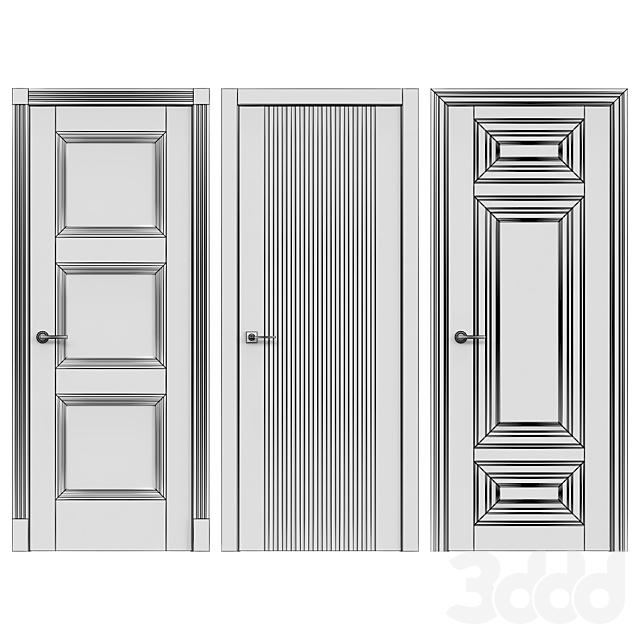 Door (v3)
