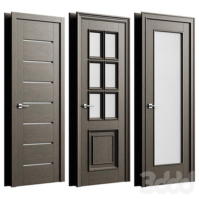 Door (v4)
