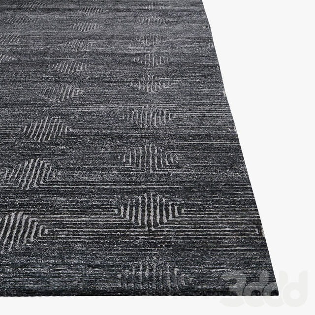 rug collections_679
