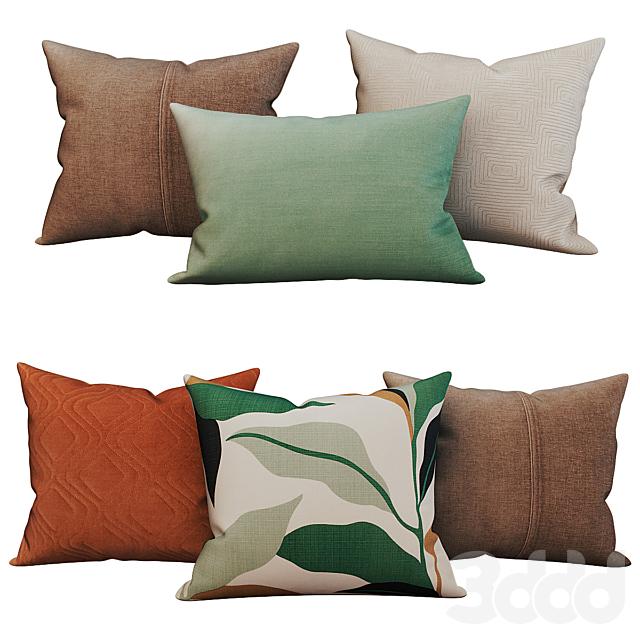 Decorative_set_pillow_37