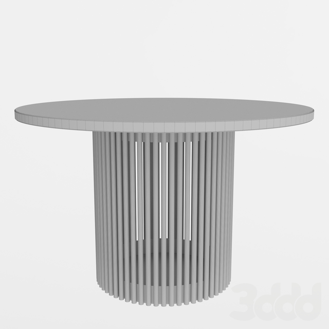 Обеденный стол Фавн