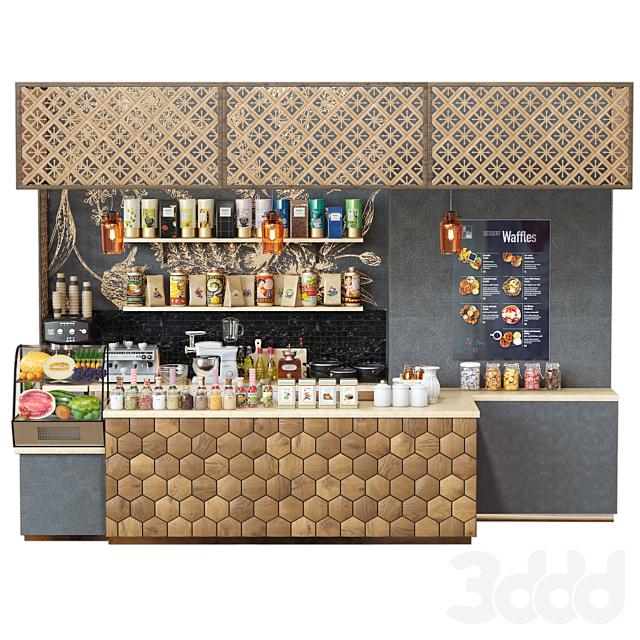 Cafe-05