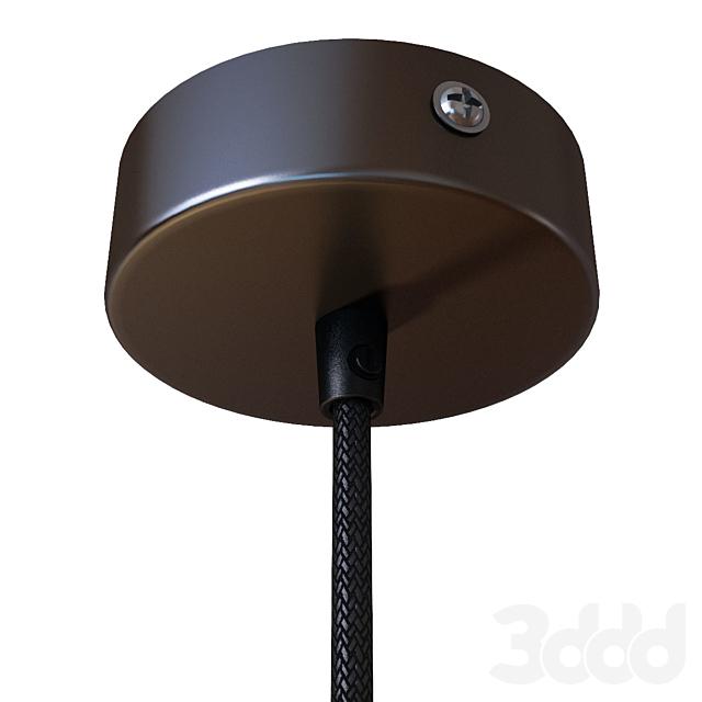 OM Светильник подвесной LSP-8264 и LSP-8265