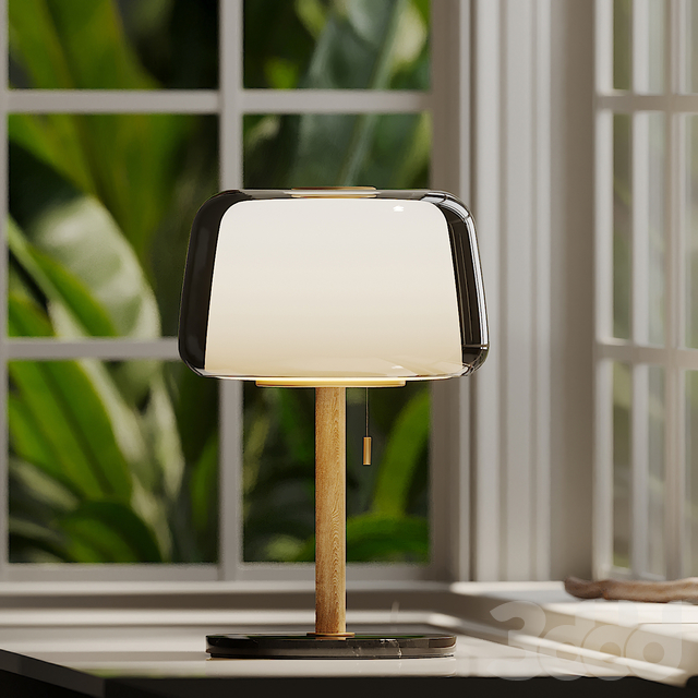EVEDAL Table lamp
