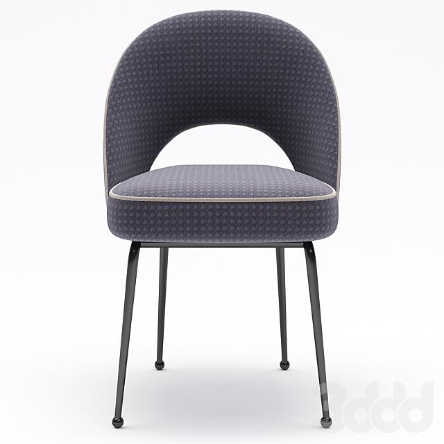 Tosconova Fifty chair