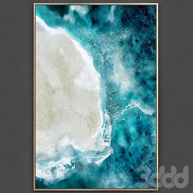 Frames Premium PRO №408