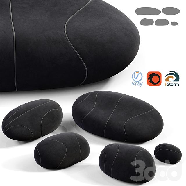 Smarin Living Stones