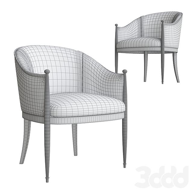 Salda Arredamenti Chair