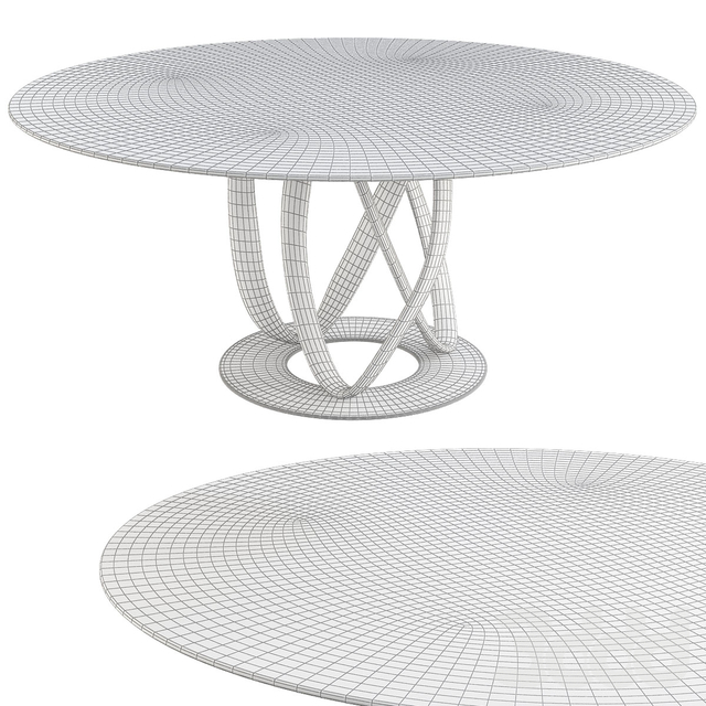 Casa Oliver Table_7