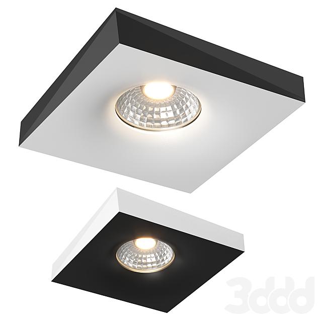 01100x Miriade Lightstar