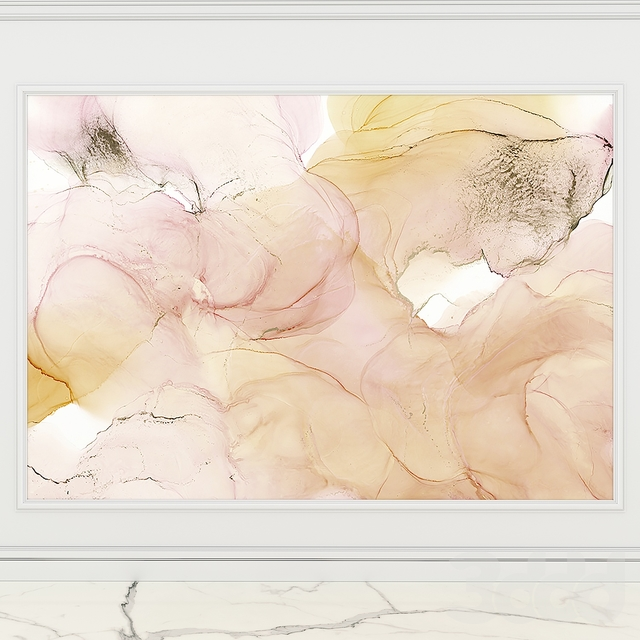 Fluid Art/FA_20A1