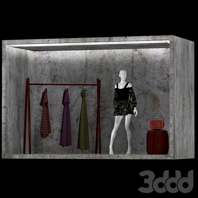 Showcase-4