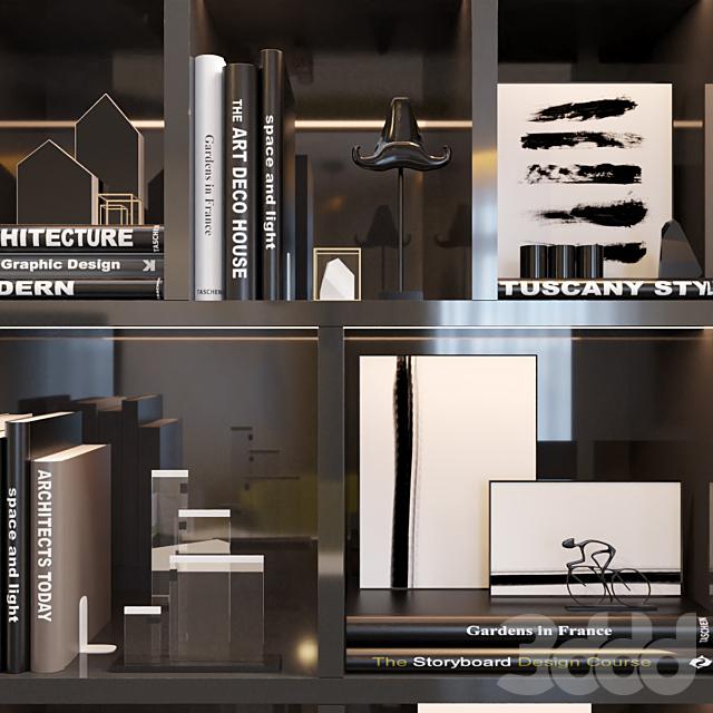 Furniture Composition | 14