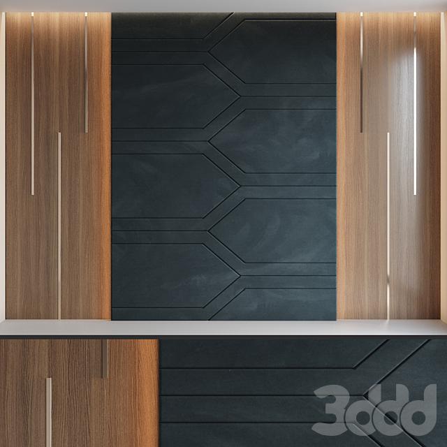 Decotarive_wall_panel_01