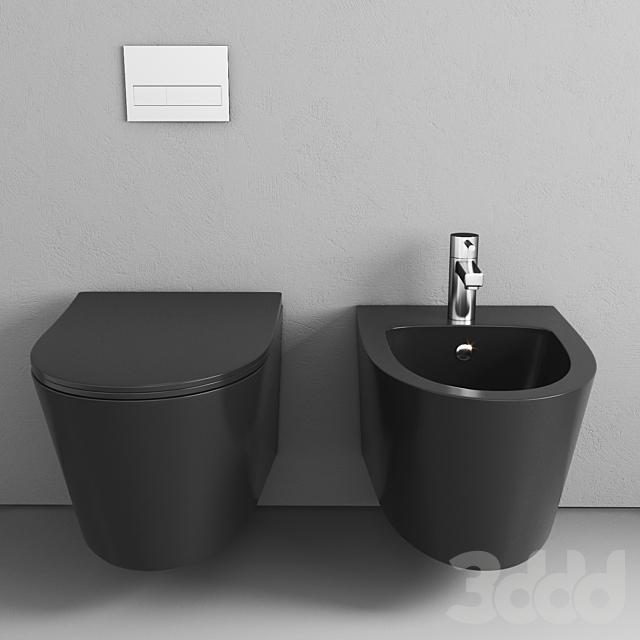Suyo Wras Toilet and Bidet_01