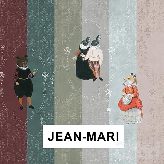 factura   JEAN-MARI