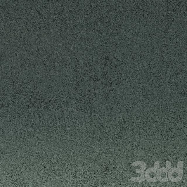 Декоративная Штукатурка 497 - 8K Материал