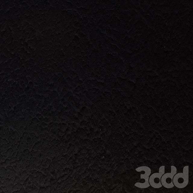 Декоративная Штукатурка 580 - 8K Материал