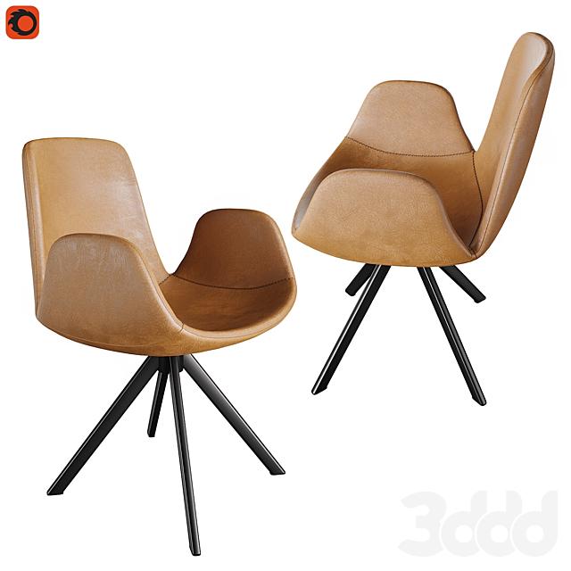 Кресло Yasmin
