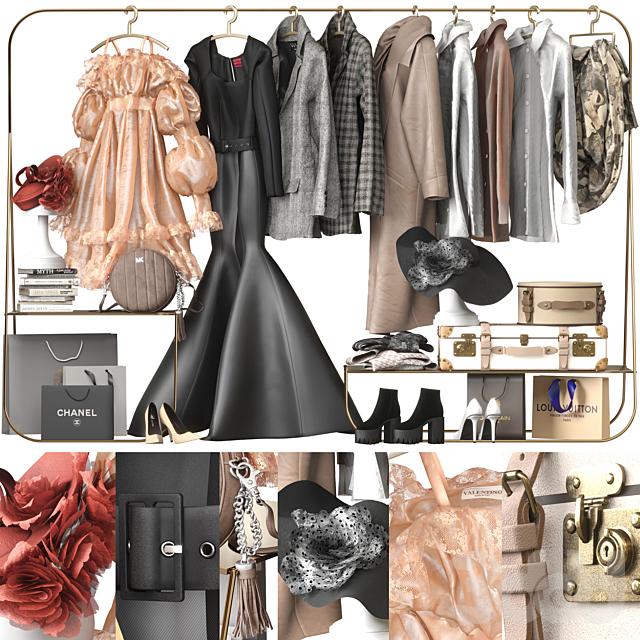 Clothes_Set_2