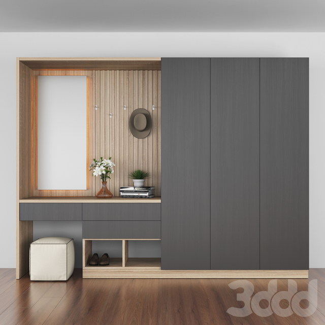 Holl_Furniture_08