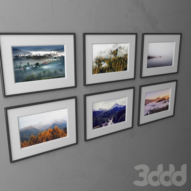 Картина Т7-2-10