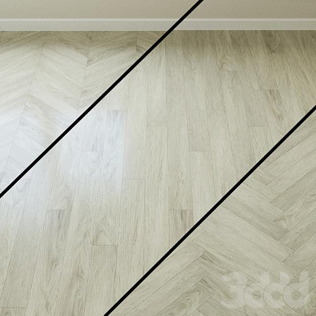 Кварц-виниловая плитка Alpine Floor Ultra ЕСО5-15 Дуб кофейный