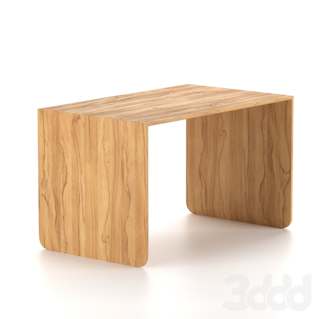 Приставной столик clip