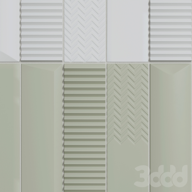 Керамическая плитка 41zero42 BISCUIT