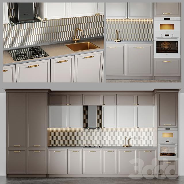 Kitchen_49