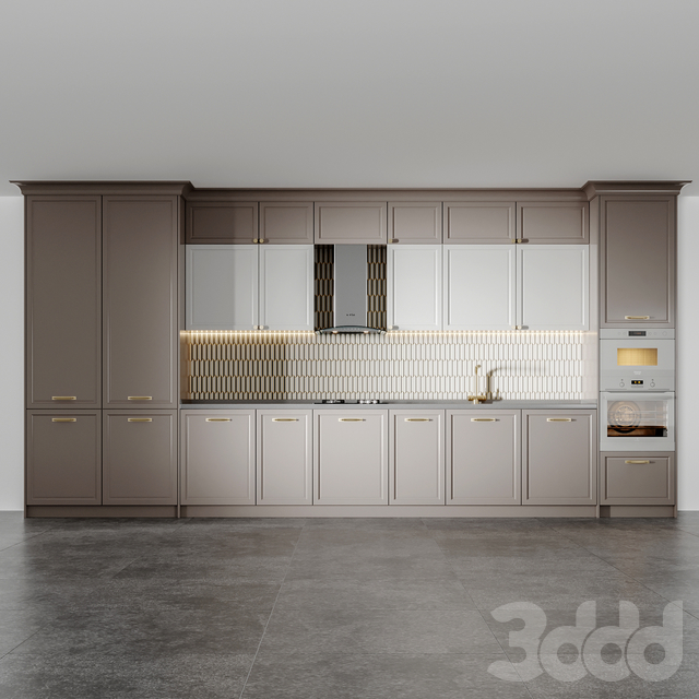 Kitchen_49