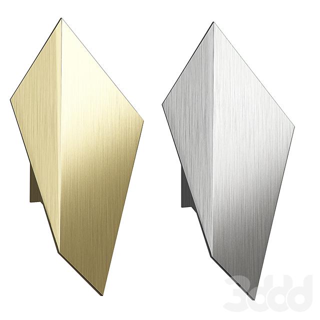 Бра Diamond от Forstlight