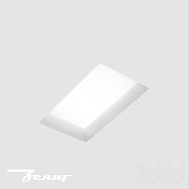 Simple Longy А25 100х200
