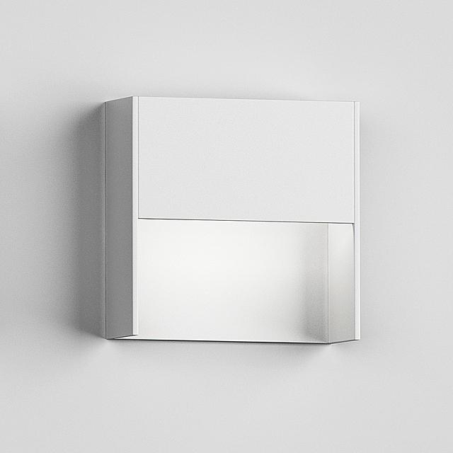 Настенный светильник Wall Box от Forstlight