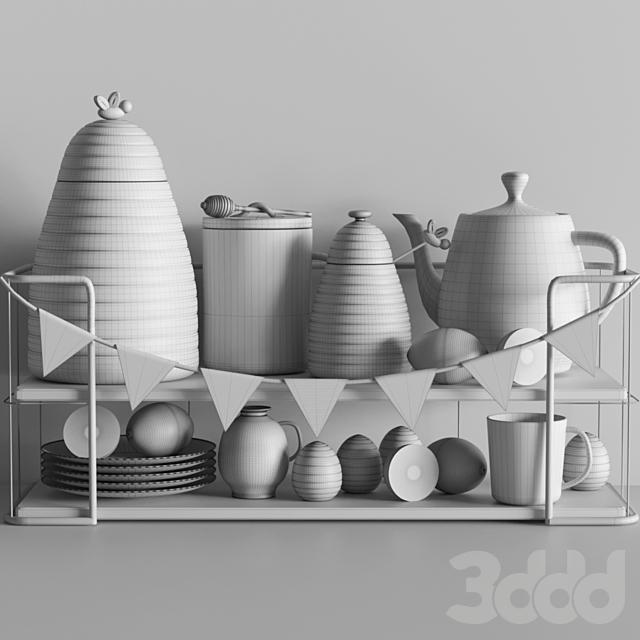 Set-506