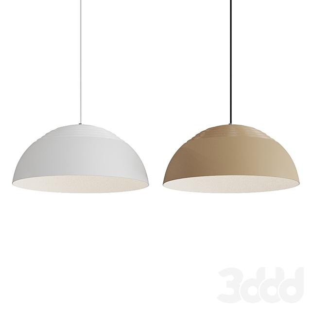 AJ Royal by Louis Poulsen Подвесная лампа