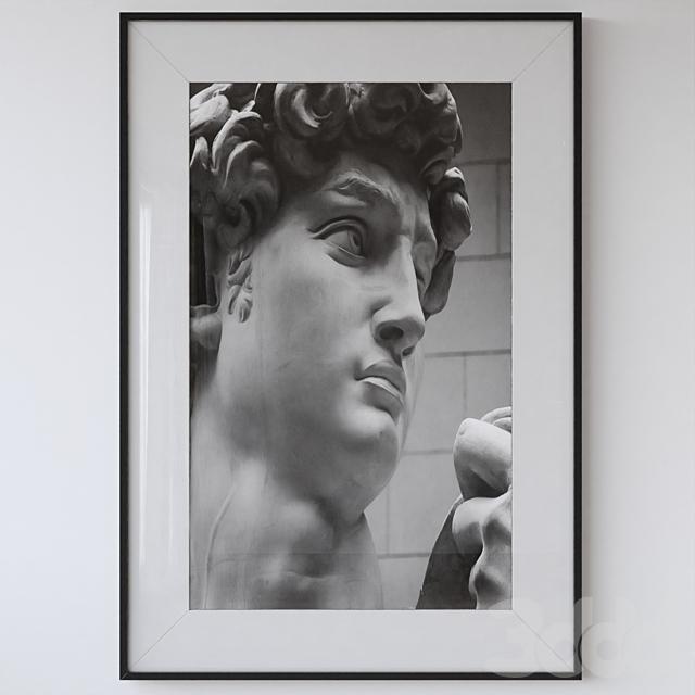 David Frame 1