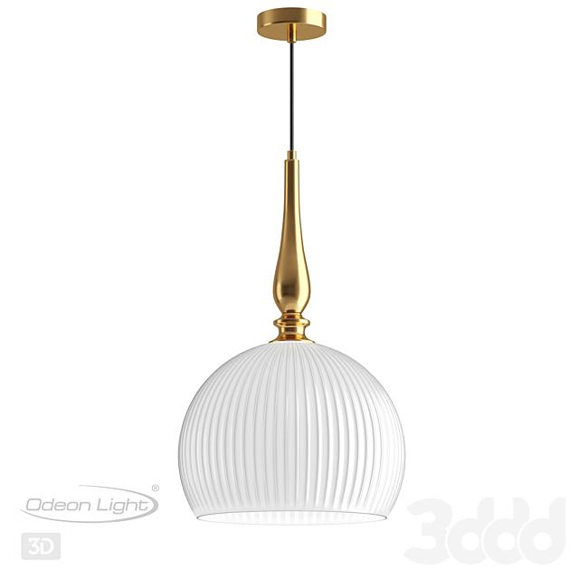 ODEON LIGHT 4765/1 RUNGA