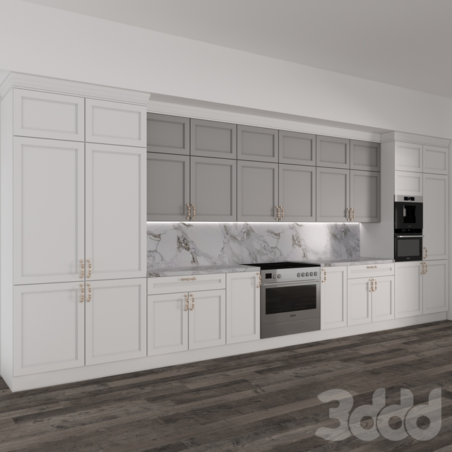 kitchen-set-014