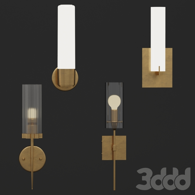 wall-light-collection-1