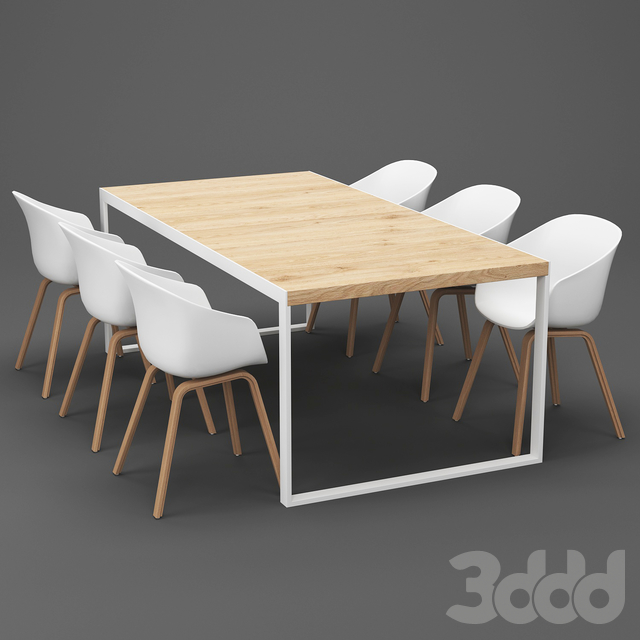 Dining_table_54