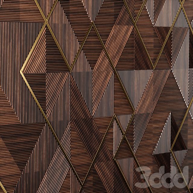 wall decor 05