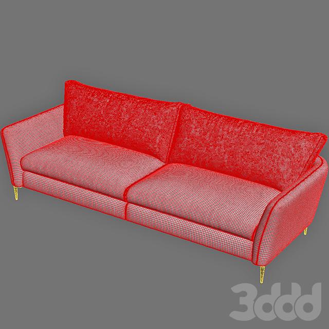 Charm KAZA do sofa