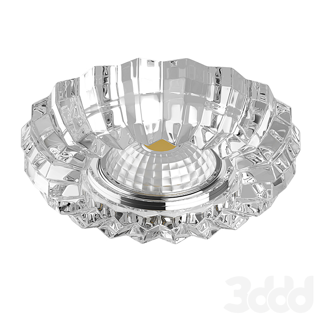 002120 Solo Ray Lightstar