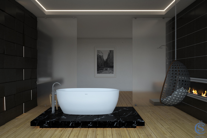 ванная комната цены фото