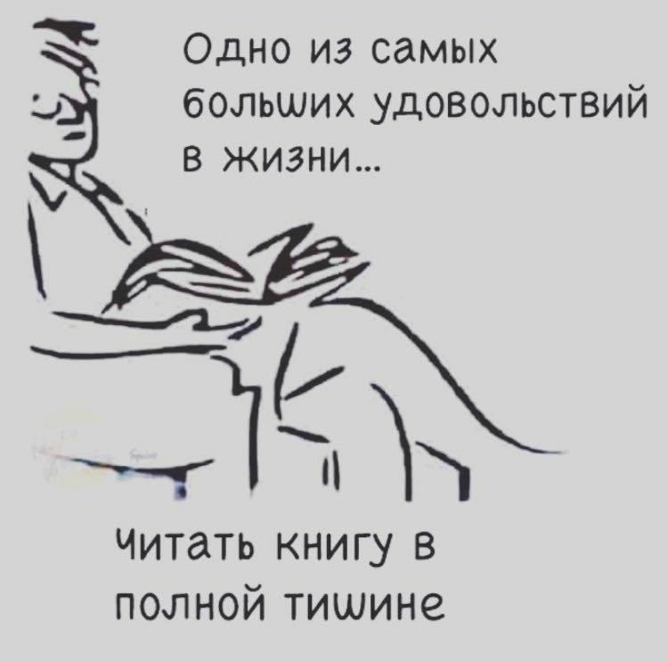 https://b.3ddd.ru/media/images/tinymce_images/7d3f8aac3ce2401f97c83db2ec6ac799.jpeg