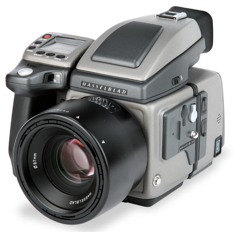 мудаки, они по каким критериям выбрать фотоаппарат легкое шифонное