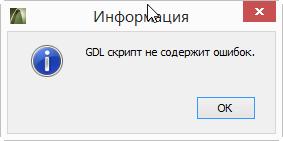 f13ca3305acb582dc2741233aa524c69.png
