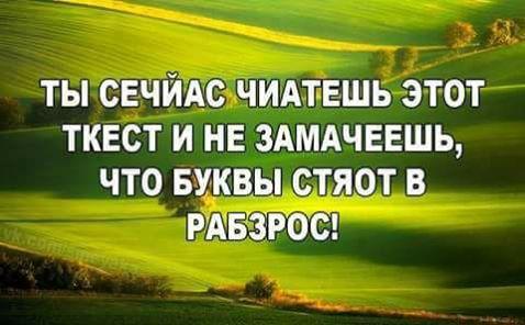 c2a6bb34b0157b39ee29329b92ceb103.jpg